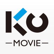 抠电影+小程序