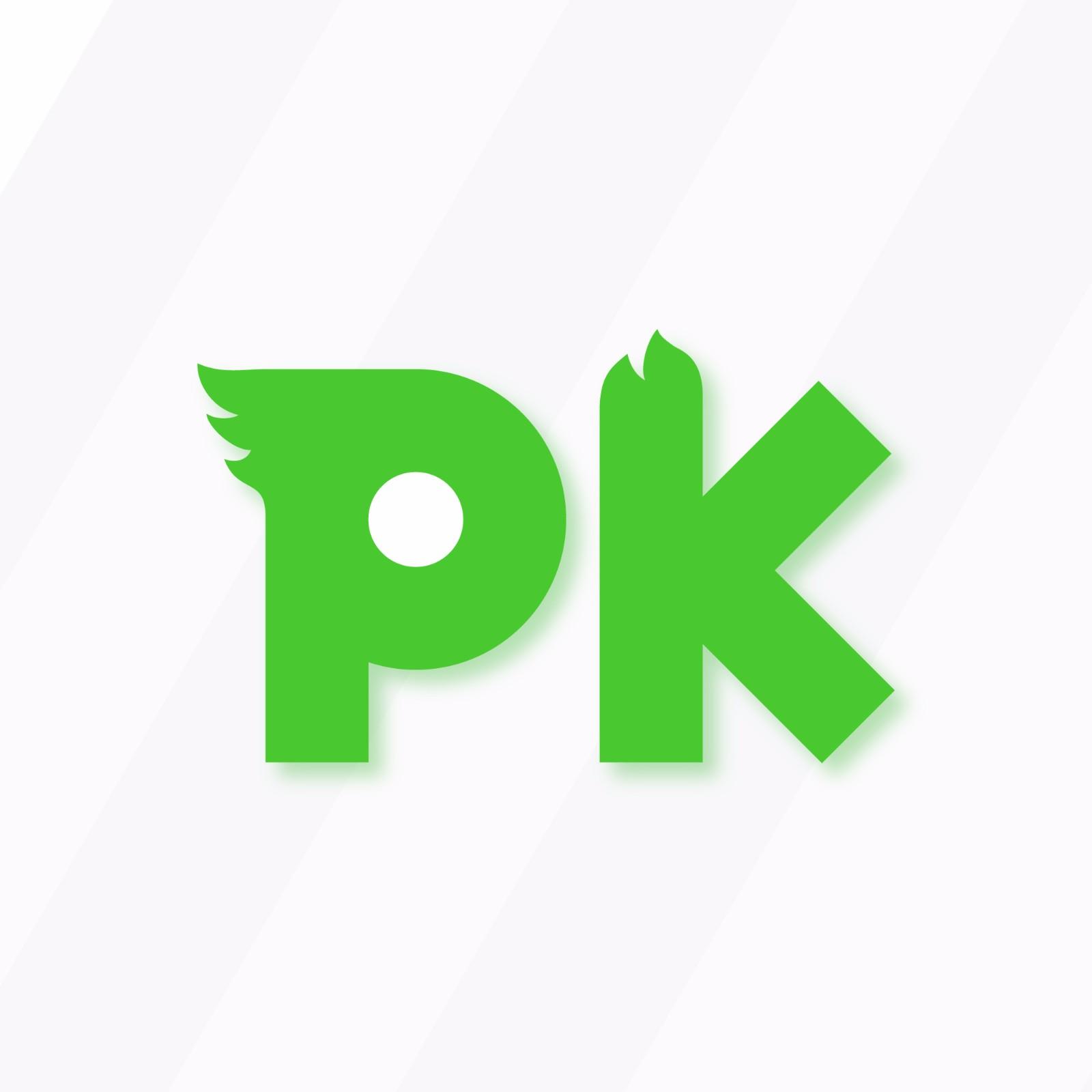 英语口语PK小程序