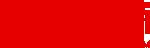 南极人官方网站