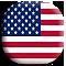 美国留学网