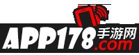 APP178手游网