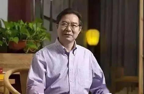 清华附中校长王殿军:我们该用什么样的方式去提高考试成绩