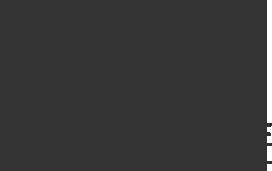 昆药KPC护肤