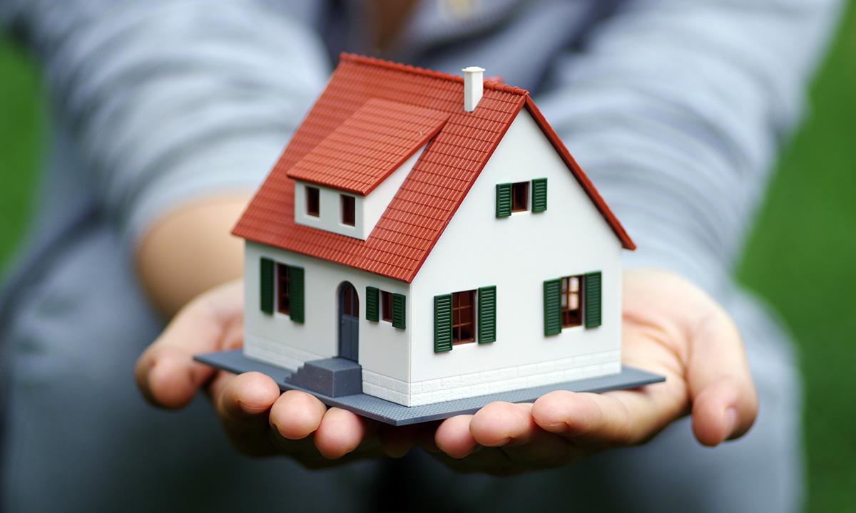 将闲置房源做成共享长租,她如何让公司一年内获得融资?